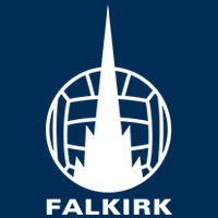 Falkirk Football Club