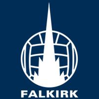 Falkirk Football Club